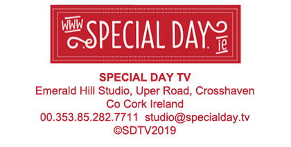 Special Day Logo
